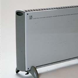 termoconvettore Caldorè