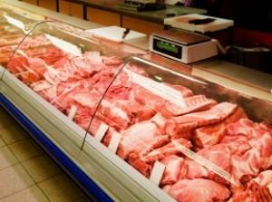 carne-supermercato-iStock_000010201896_Small-310x230