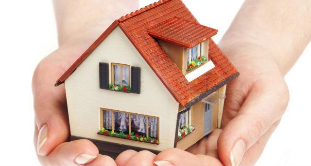 Sistemi di sicurezza e casa a misura d uomo u punto luce