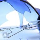 Smaltimento lampadine a basso consumo: come fare