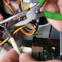 La manutenzione dell'impianto elettrico: cosa fare e a chi affidarsi