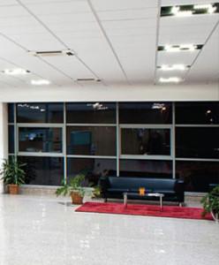 ufficio-3