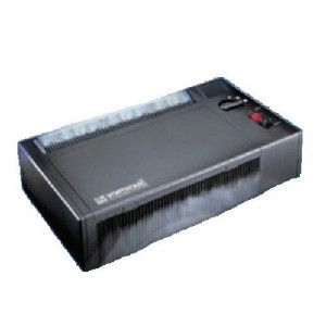 vortice-vortronic-100