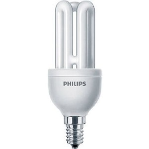 lampada-risparmio