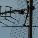 Come scegliere un'antenna TV