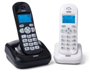 telefono-vega