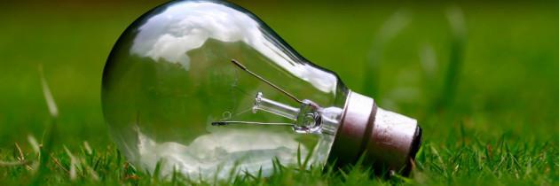 Come leggere la classe di consumo energetico di un dispositivo for Come leggere la costruzione di progetti