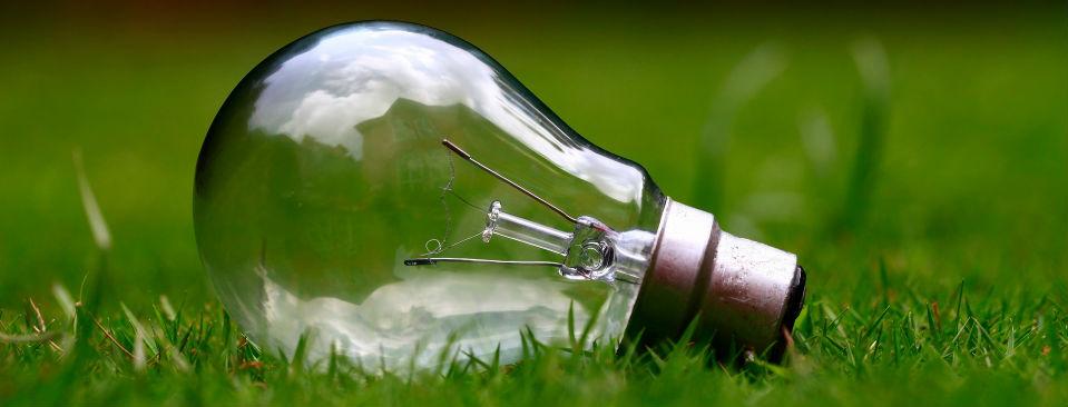 Come Leggere La Classe Di Consumo Energetico Di Un Dispositivo