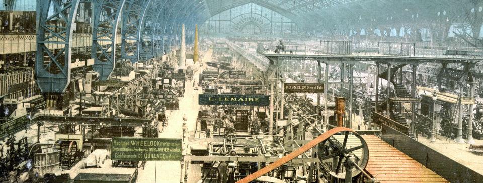 impianti-industriali-esposizione-internazionale