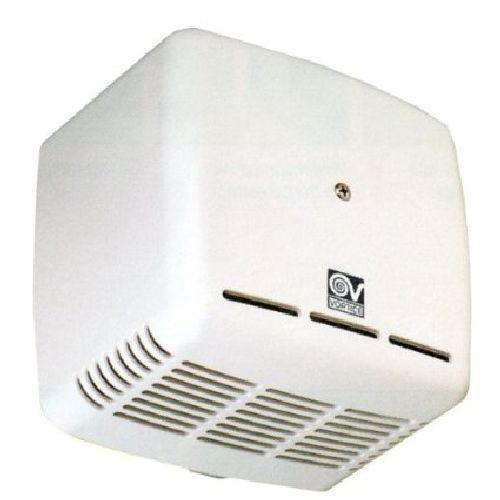 aspiratori vortice, ecco tre modelli - punto luce - Aspiratori Da Cucina Vortice