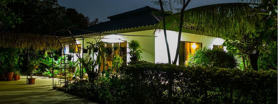 casa-illuminata