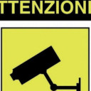 Telecamere di videosorveglianza: qual è la normativa?
