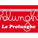 Serie Elite di Le Prolunghe, qualità vintage