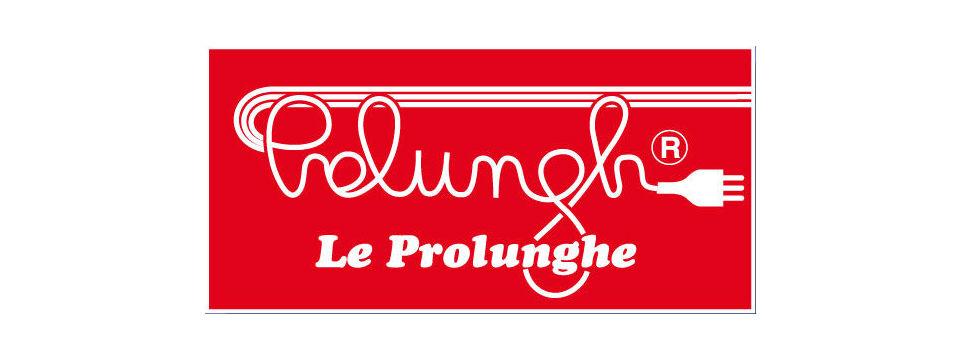 le-prolunghe-logo