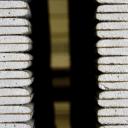 Come fare un impianto elettrico con pareti in cartongesso