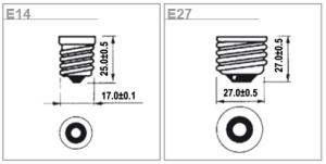 e14-e27