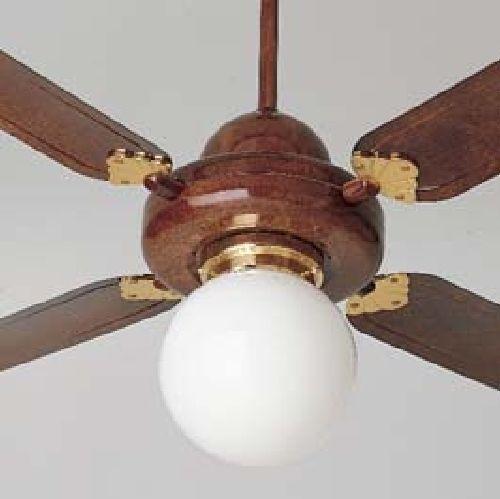 Agitatore nordik della vortice la recensione - Ventilatori da soffitto vortice ...