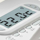 Termostato BPT TA/450: una soluzione per tutti gli impianti