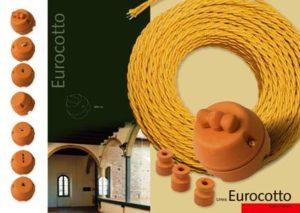 eurocotto