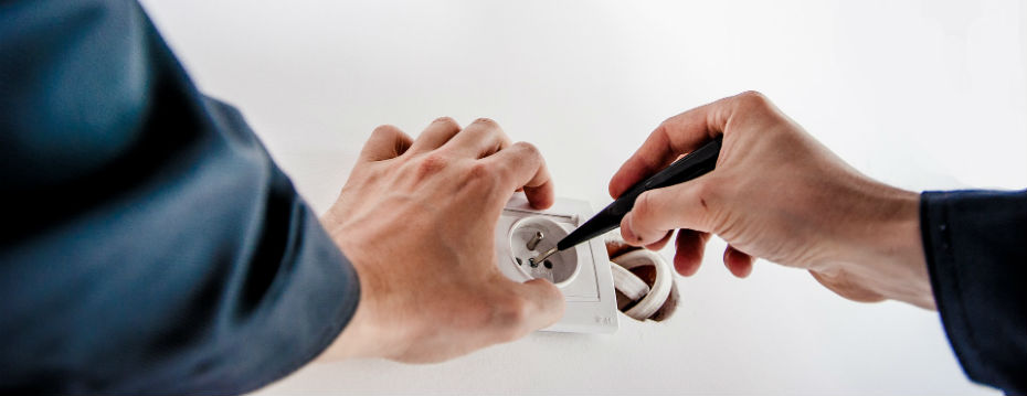 elettricista-impianto-sicurezza