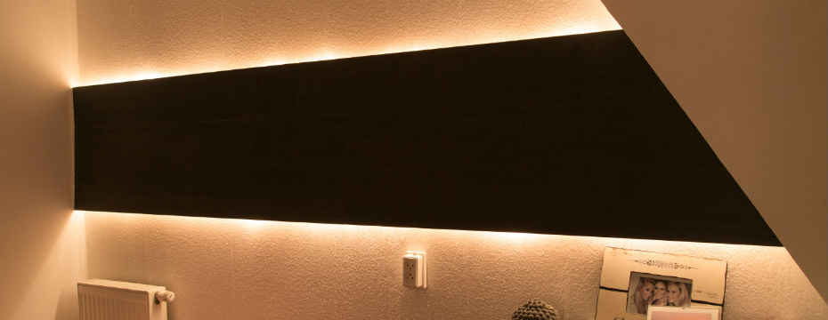 luce-nascosta