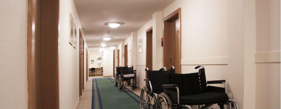 impianti-disabili