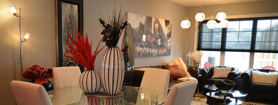 illuminazione-appartamento
