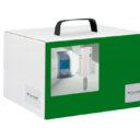 Kit videocitofono Stylekit: sicurezza alla portata di tutti