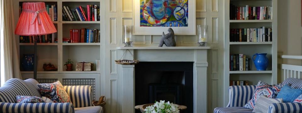 Come arredare casa mettendo insieme vintage e moderno for Arredare casa on line