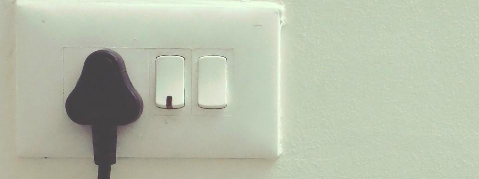 Quote di installazione impianto elettrico: come calcolare – Punto Luce