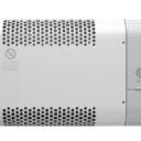 Termoconvettore elettrico Microrapid: piccolo elettrodomestico dai grandi vantaggi