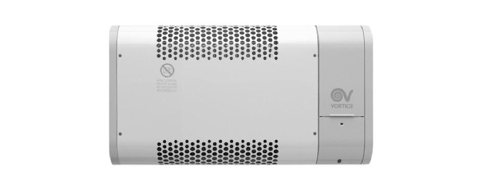 Termoconvettore-elettrico-MICRORAPID-600-V0