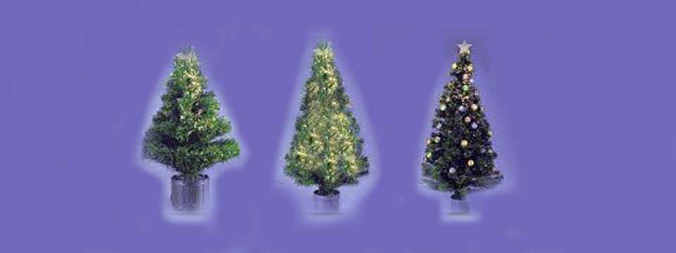 alberi-natale-led