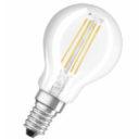 Lampade a filamento LED, come funzionano?