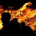 Quali sono gli ambienti a maggior rischio in caso di incendio