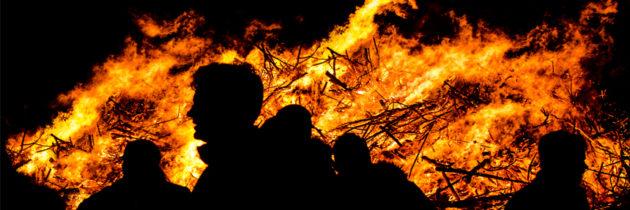 Risultati immagini per immagini di incendio