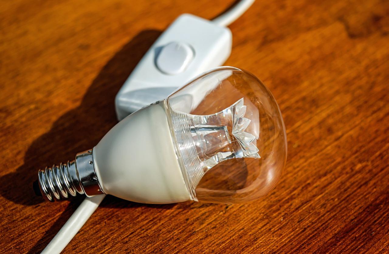 lampadina-interruttore-volante