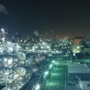 Inquinamento luminoso, che cos'è e normative