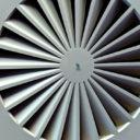 Ventilazione meccanica controllata, di cosa si tratta