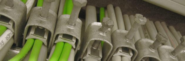 Come isolare i cavi elettrici esterni, qualche consiglio