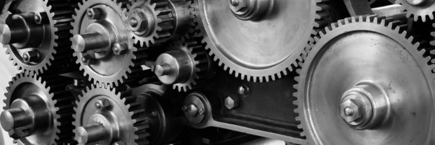 Cosa si intende per Impianti ATEX