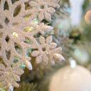 Come addobbare l'albero di Natale per il 2017