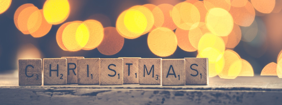 proiettori-natalizi