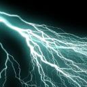 Corrente elettrica alternata, cosa significa e cos'è
