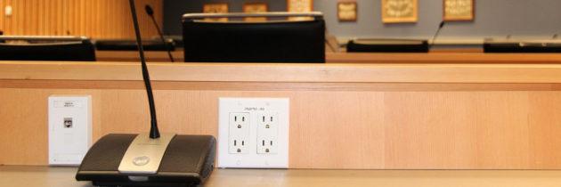 Prese elettriche da scrivania cosa sono e per cosa sono utili - Bombe da bagno cosa sono ...