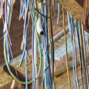 Come riparare i cavi elettrici rotti
