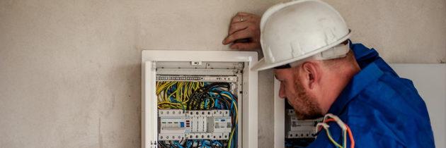 Impianti elettrici in bassa tensione, di cosa si tratta