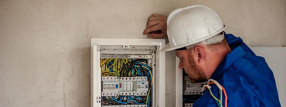 impianto-elettrico-bassa-tensione