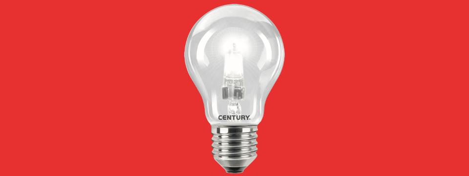 lampade-alogene-century